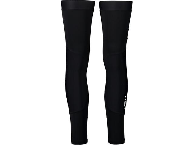 POC Thermal Legs, negro